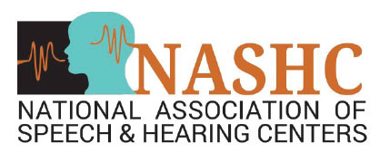 National Association for Speech and Hearing Centers